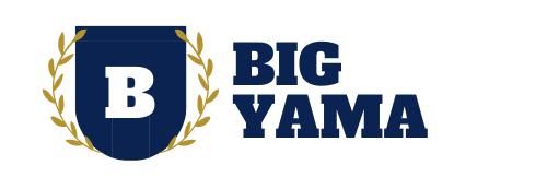 Big Yama Info